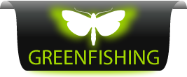 greenfishing.ru